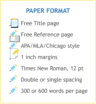 term paper writer help online available on com paper format